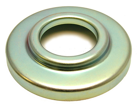 Dust Cover (T-Case Flange)