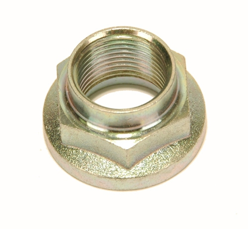 Samurai Transfer Case Flange Nut
