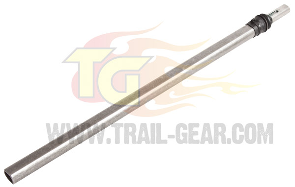 Steering Shaft Assemble, 18''-24''