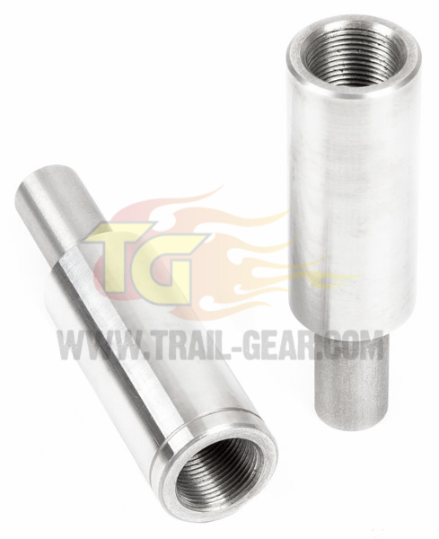 Weld-In Steering Rod Bungs RH