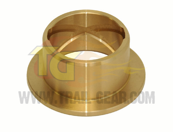 Replacement Brass Axle Bushing