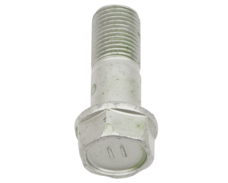 Drive Shaft Bolt