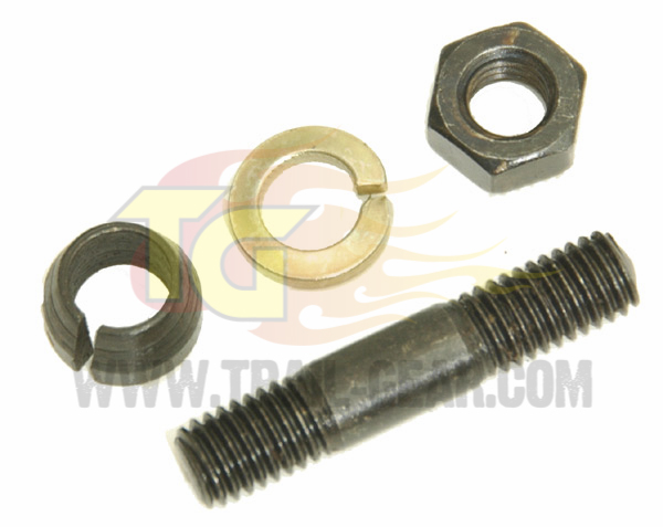 Hub Stud Kit OEM (1pc)