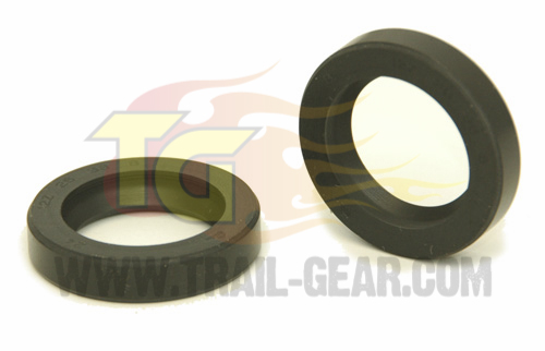 Inner Axle Seal, Front