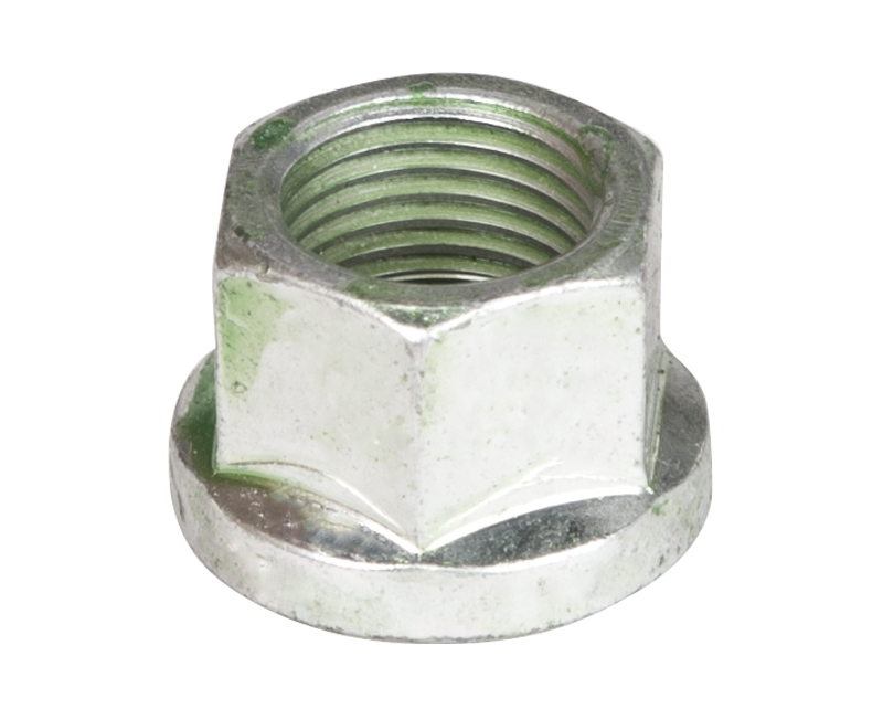 Drive Shaft Nut, 11mm, 1.0x30mm (Tacoma 05+)
