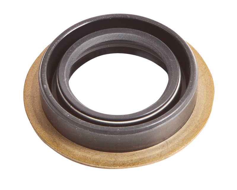 Trail Safe Inner Axle Seal (Pair)