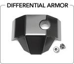 Differential Armor