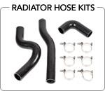 Radiator Hose Kits