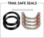 Trail Safe Seals