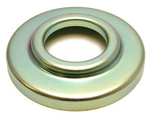 Dust Cover (Diff Flange)