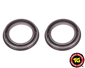 Trail Safe Rear Axle Seals (Pair)
