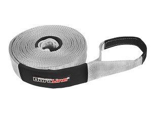 Duraline Recovery Straps